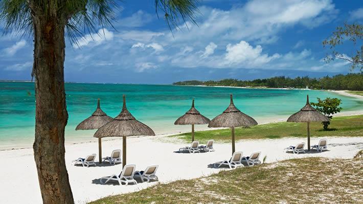 Mauritius-Image-4