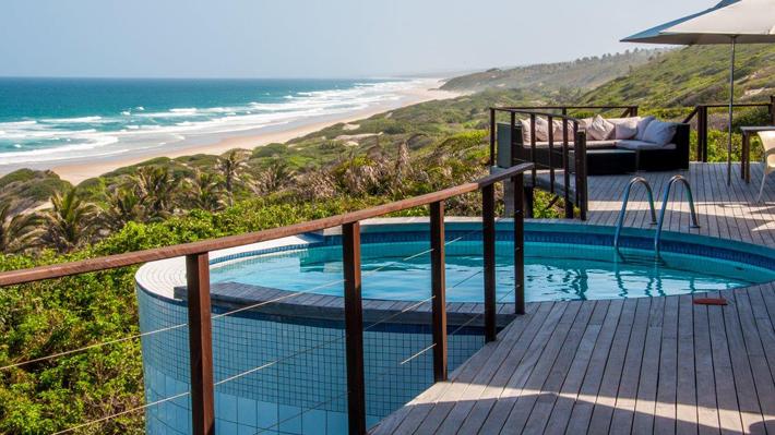 Mozambique-Image-1