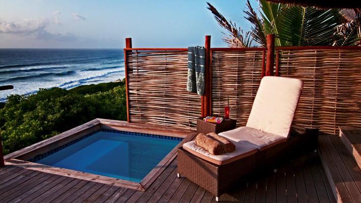 Mozambique-Image-4