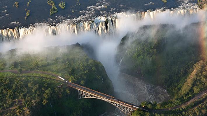 Vic-Falls-Image-1