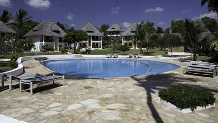 Zanzibar-Image-1