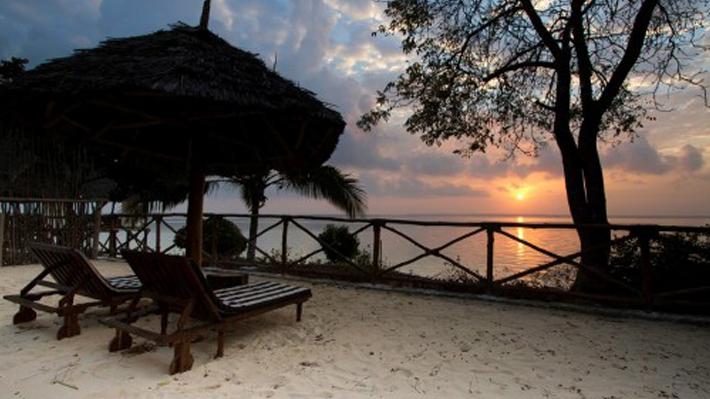 Zanzibar-Image-2
