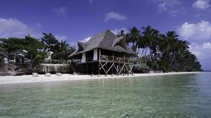 Zanzibar-Image-3