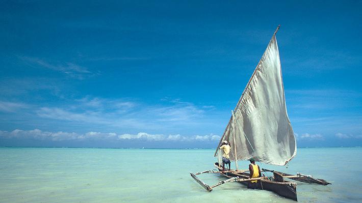 Zanzibar-Image-4